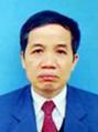Description: http://dhsptn.edu.vn/uploads/le-huu-thieng.png